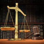 Pengertian Contoh dan Syarat Peraturan