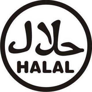 Kritik Post Autistic Economics dan Perkembangan Ekonomi Islam Kontemporer - Logo Halal