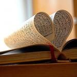 Artikel Ushul Fiqh - Penggalian Hukum Islam dari Dalil-dalil