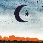 Image for Islamic Law - Artikel Ushul Fiqh