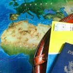 Tips Beradaptasi dengan Perbedaan di Negara Lain Untuk Mahasiswa Study Abroad