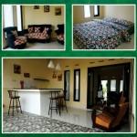 Griya Sakha - Villa Bergaya Minimalis Harga Murah di Kota Wisata Batu Malang