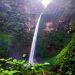 keindahan-tempat-wisata-alam-di-malang