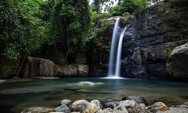 obyek-wisata-alam-di-kabupaten-malang