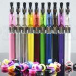 Vape Liquid Rokok Elektrik - Gambar diambil dari www.pinterest.com