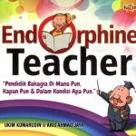 Pelatihan motivasi guru - training endorphine teacher aris ahmad jaya