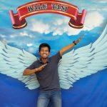Foto seru di Liburan ke Bale Tani, Wahana Edukasi dan Wisata Tani Terbaru di Kabupaten Jombang