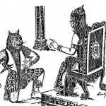 Asal-usul Reog Kendang Tulungagung dari Legenda Dewi Kilisuci, Mahesasura dan Jatasura