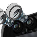 5 Rekomendasi Smartphone Dual Kamera Terbaik - Gambar diambil dari TheTechy.com