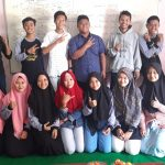 Komunitas Youth for Change