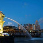 5 Negara Teraman di Dunia untuk Kamu yang Ingin Solo Traveling