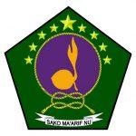 Dialog Pengelolaan Sampah Bersama Satuan Komunitas Pramuka Ma'arif Nahdlatul Ulama Jombang via Zoom ...