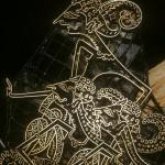 Tradisi Jawa Menghitung Hari Baik Berdasarkan Weton Seseorang